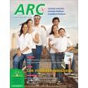Arc 147: les modèles familiaux