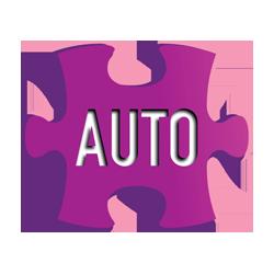 Assurance Auto-Mission