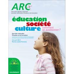 Actes Journées Nationales - avril 2014 - Rennes