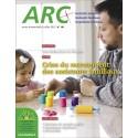 Arc 141: crise du recrutement des assistants familiaux